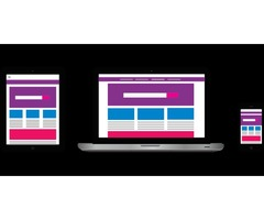 Appoint Proficient Company of Web Design in San Francisco