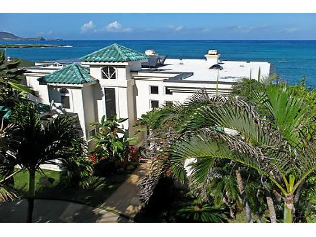 Honolulu Luxury Real Estate | free-classifieds-usa.com