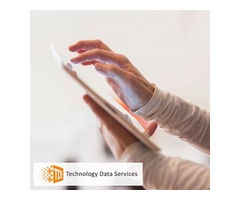 1CRM Users Email Lists-Technology Data Services