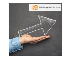 Cloud Users Email Lists-Technology Data Services