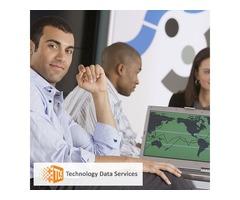 Salesforce Community Cloud Users List-Technology Data Services