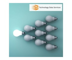 SAP DATABASE USERS EMAIL LISTS-TECHNOLOGY DATA SERVICES