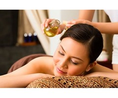 Miami Massage Therapy & Spa Miami